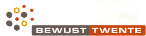 Bewust Twente logo