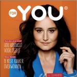 Magazine For You november 2016, editie Hengelo
