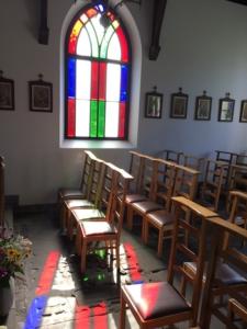Kapel Herinckhave