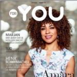 Magazine ForYou mei 2017, editie Hengelo