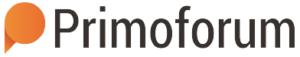 Logo Primoforum