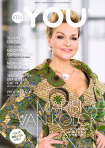 Magazine ForYou 2018-01